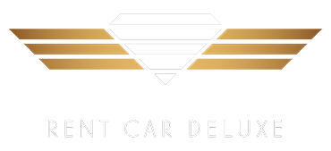 Luxury car rental | Rent deluxe car